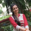 Author's profile photo Nimisha Ray