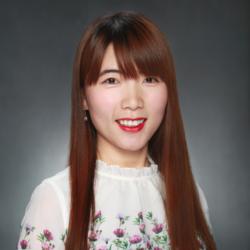 Profile picture of nina.li3