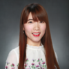 Author's profile photo Nina Li