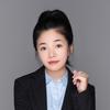 Author's profile photo Nina Kou