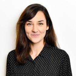 Profile picture of nina_kusnirova