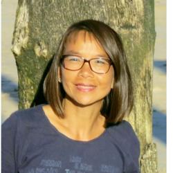 Author's profile photo Nina Nga Weilemann-Nguyen