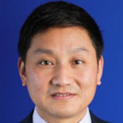 Profile picture of ningwangr