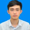 Author's profile photo Ninh Tran Hai