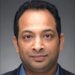 Profile picture of nipun.shedhani4