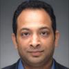 author's profile photo Nipun Shedhani