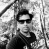 author's profile photo Niraj Kumar