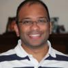 author's profile photo Niranchan Muthiah