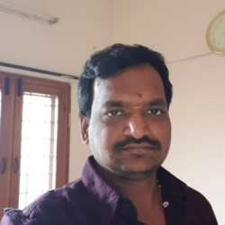 Profile picture of niranjan.kamishetti