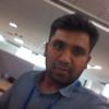 Author's profile photo Niranjan ks