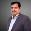 Author's profile photo Niranjan Gattupalli
