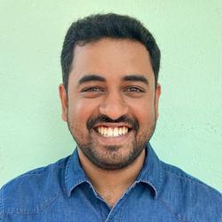 Profile picture of nirmal_jain87