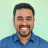 Author's profile photo Nirmal Kumar Jain S S