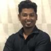Author's profile photo Nirmal Baven