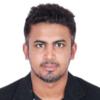 Author's profile photo Nirmal Sivakumar
