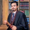 author's profile photo viraj abeweera