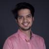 Author's profile photo Nischay Upadhyay