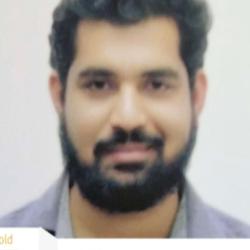 Profile picture of nisgupt7