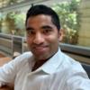 Author's profile photo Nishanth Reddy