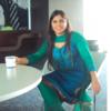 Author's profile photo Nisha Sharma