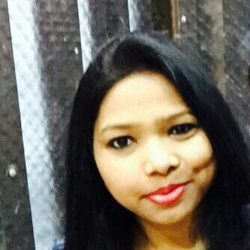 Profile picture of nisha_k