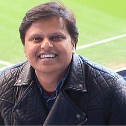 Profile picture of nishant.kumar