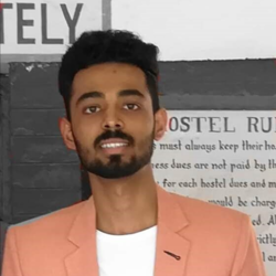 Profile picture of nishant_bhakar