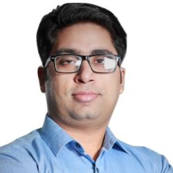 Profile picture of nishantbhatia89