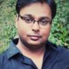Author's profile photo Nishant Choudhary