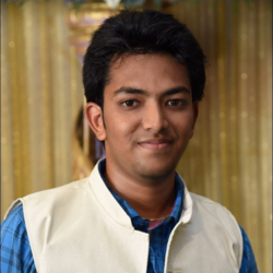 Profile picture of nishanth.vk