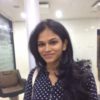 Author's profile photo Nishanthi G