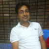 Author's profile photo Nishant Kumar