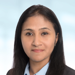 Profile picture of nishapillai