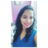 Author's profile photo Nisha Shrivansh