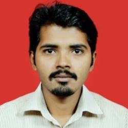 Profile picture of nishikant.ghodekar