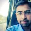 Author's profile photo Nishit Makadia