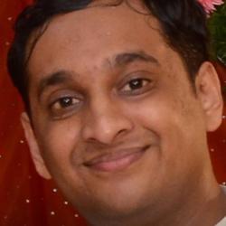 Profile picture of nishku27
