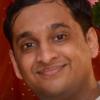 Author's profile photo Nishant Agrawal