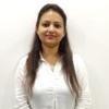 Author's profile photo Nishtha Kumari