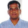 author's profile photo Nitesh Gawas