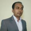 Author's profile photo Nitesh Pandey