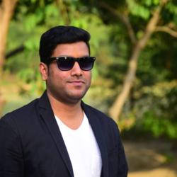 Profile picture of niteshsharma454
