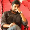 Author's profile photo Nithin Venugopalan