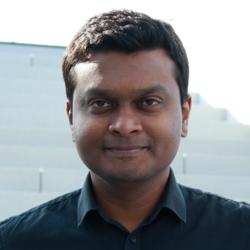 Profile picture of nithyanandan.shanmugam
