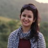 Author's profile photo Nitika Soni