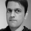 Author's profile photo Nitin Arora