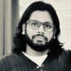 Author's profile photo Nitin Gupta