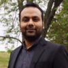 author's profile photo Nitin Jinagal
