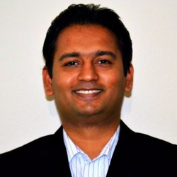 Profile picture of nitin.mahajan2