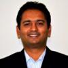 author's profile photo Nitin Mahajan